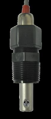 Chemtrol Product - Conductivity/TDS Sensor
