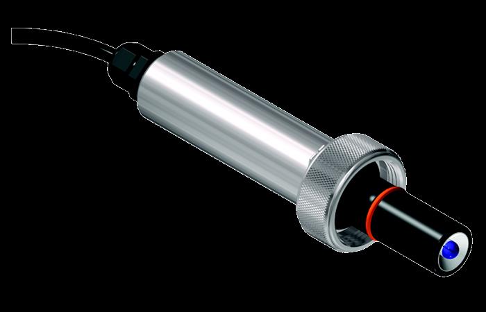 Chemtrol Category Image - Chem925st Sensor Housing