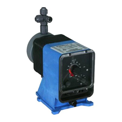 Chemtrol Category Image - PULSAtron Series