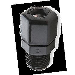 Chemtrol Category Image - 12mm Glass Probe Holder