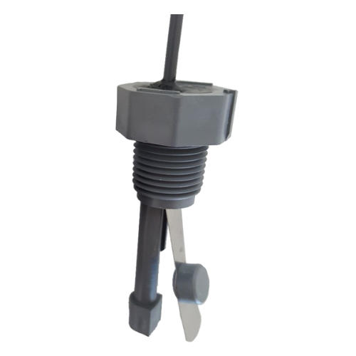 Chemtrol Category Image - Blade-Style Flow Switch