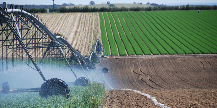 Chemtrol Category Image - Agriculture - irrigation