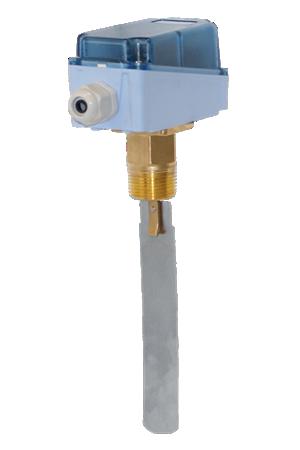 Chemtrol Product - Liquid Flow Switch
