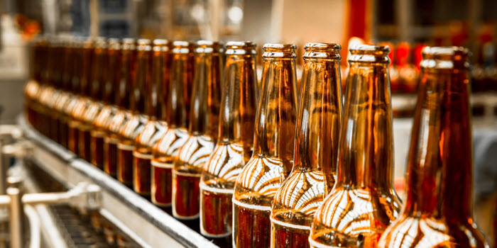 Chemtrol Category Image - Breweries