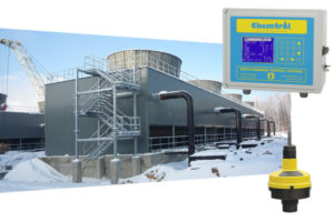 Chemtrol Category Image - Cooling Towers<br />& Boilers