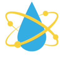 Chemtrol Category Image - Karen Grigsby<br/>Office Manager